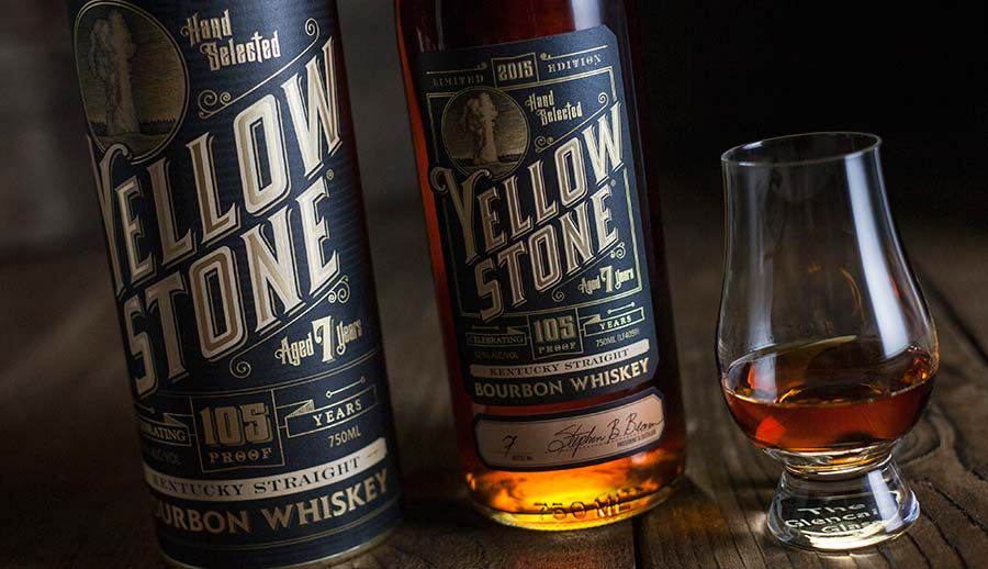 yellowstone-limited-edition-bourbon