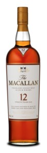The-Macallan-Sherry-12-314x1024