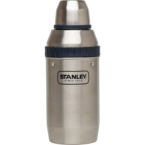 stanley-adventure-happy-hour-shaker-20oz-stainless.MAIN