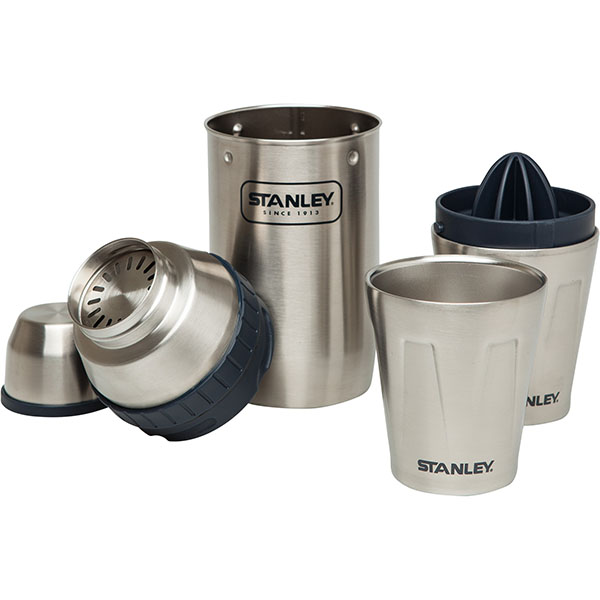 stanley-adventure-happy-hour-shaker-20oz-stainless.PT03