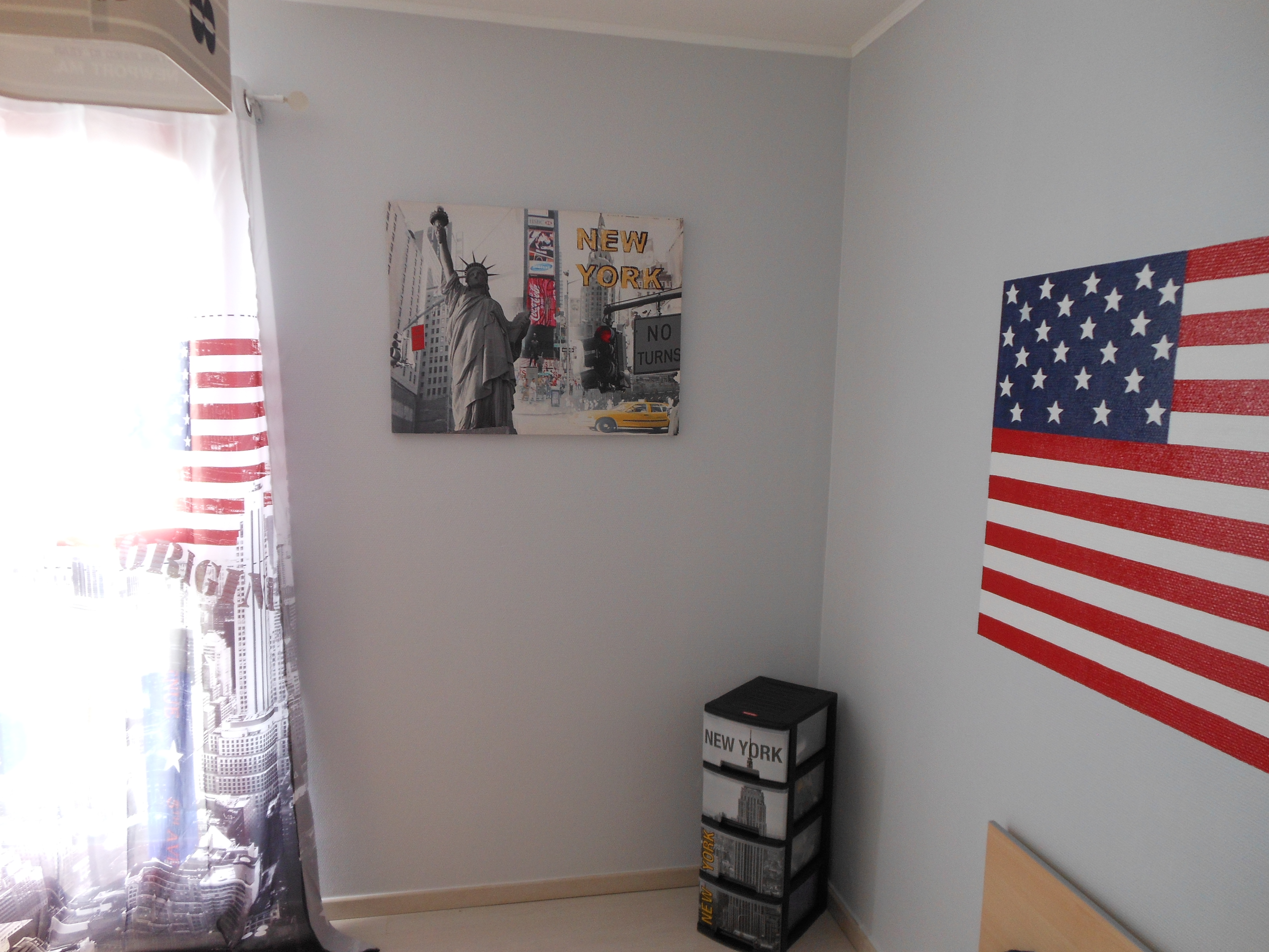 Decoration Chambre Usa Decoration Chambre Usa
