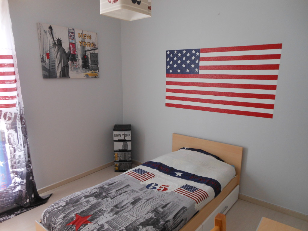 Decoration Chambre Usa Decoration Chambre Ado Usa Visuel 3