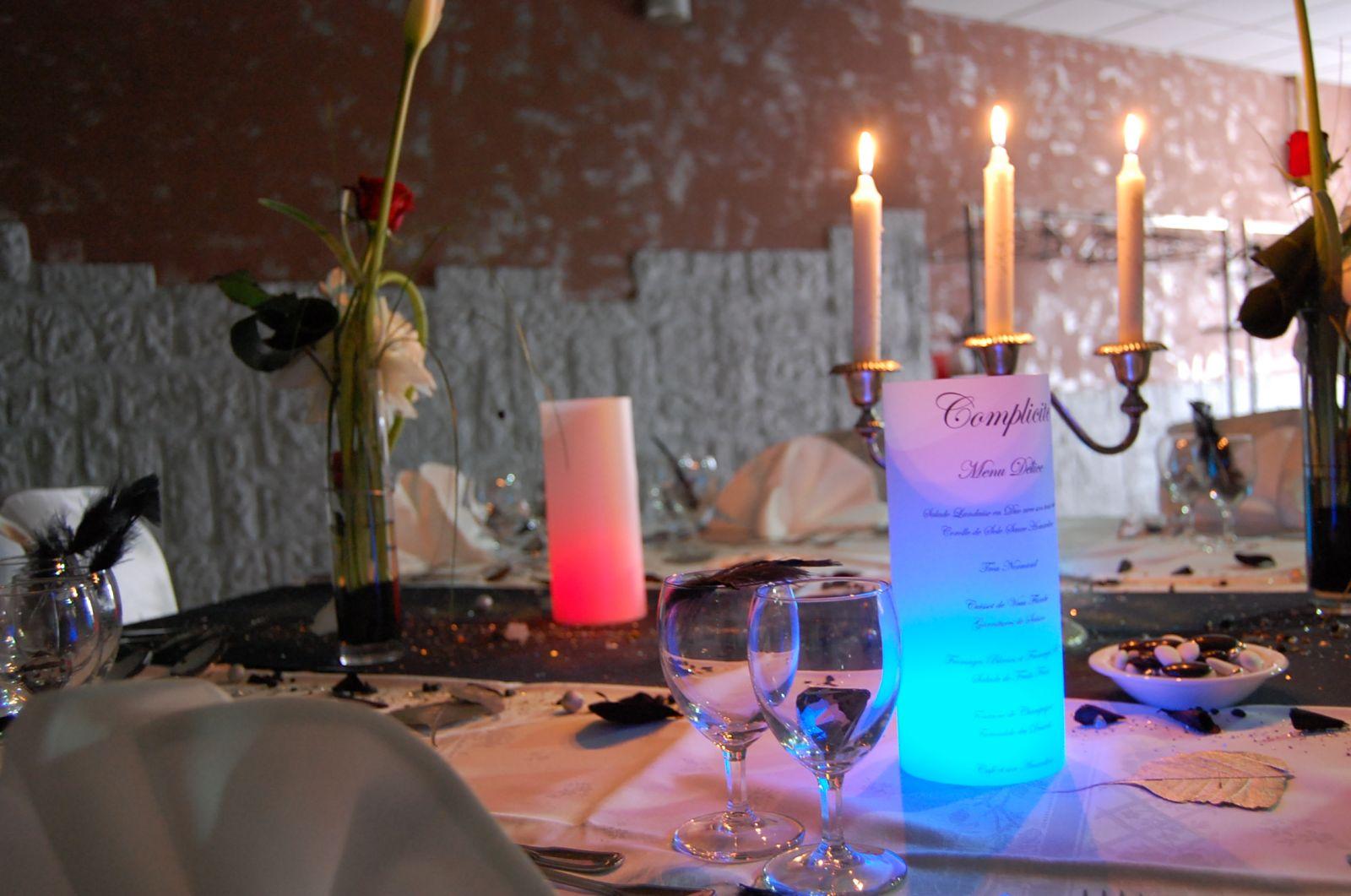 Deco Mariage A Faire Soi Meme Deco Table Champetre A Faire Soi
