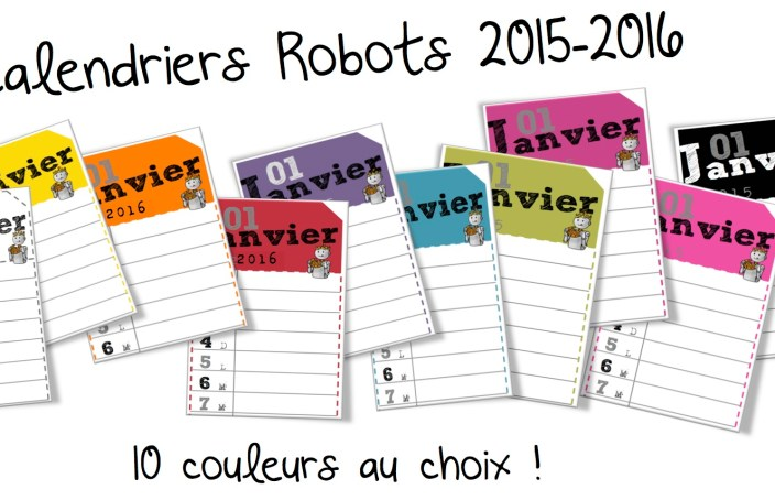 Article_calendriers_robots_2016