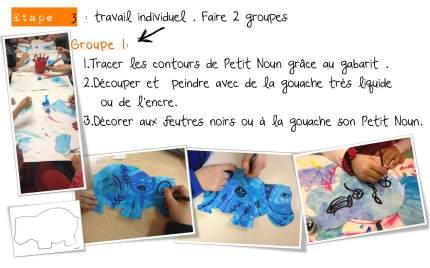 Article Petit Noun arts plastiques3