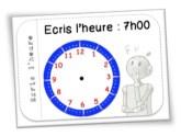 Cartes_ecrire_lheure_BDG