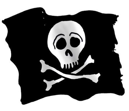 Logo_Suite_rallye_piratesb_15_18_BDG_Juin2015