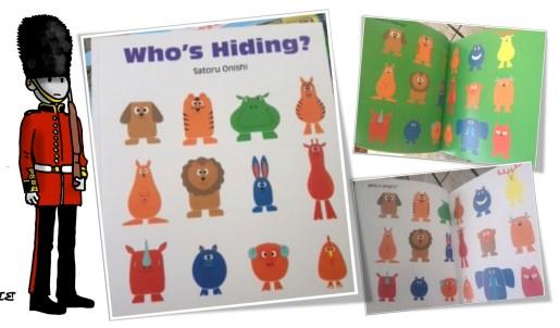 Anglais_Who_s_hiding_BDG
