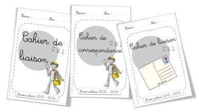 page_de_garde_cahier_liaison-2015_BDG_A