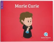 MarieCurie
