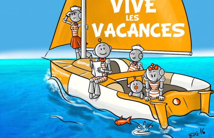 Vive_les_Vacances_2016_l