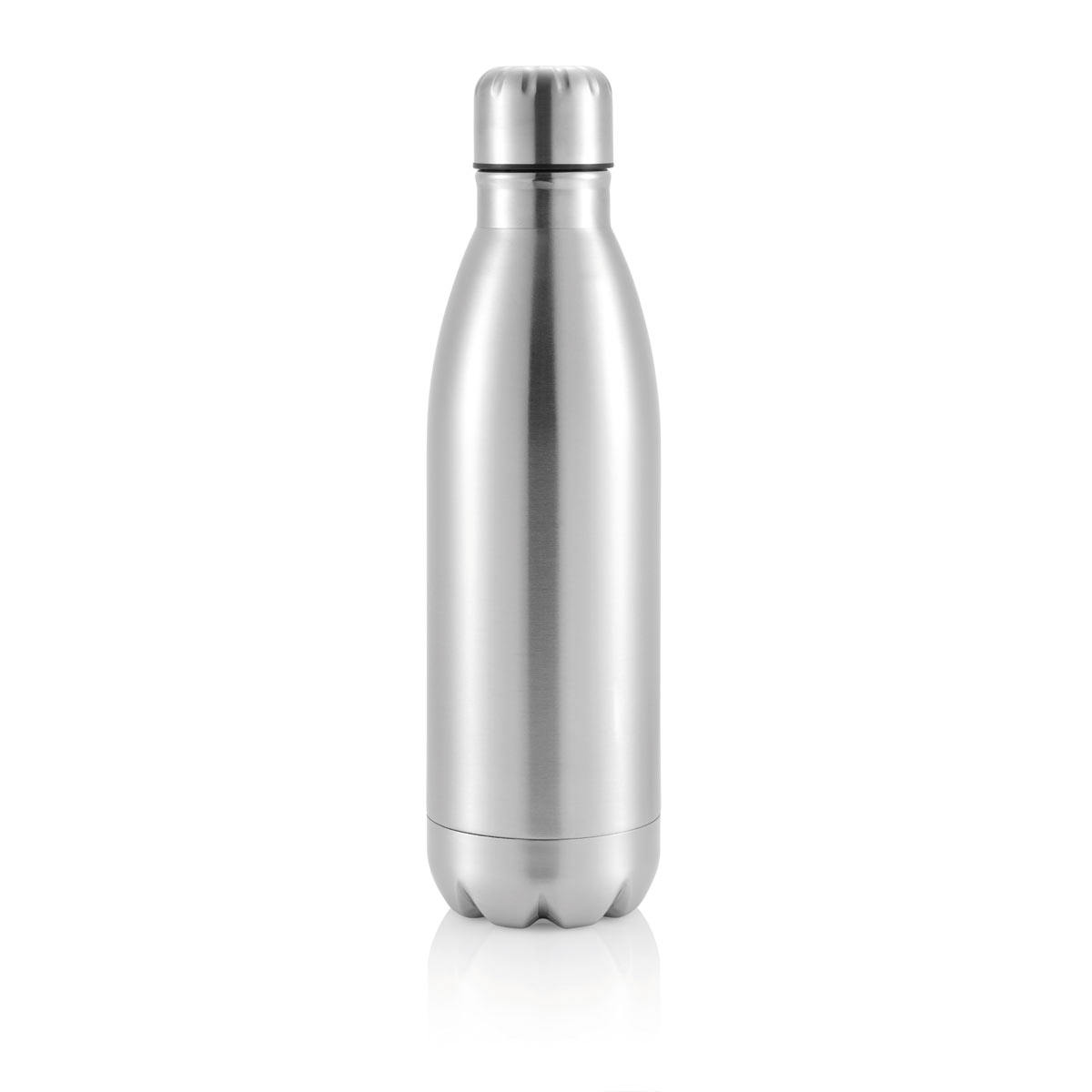Boite Isotherme Repas Chaud Longue Durée Thermos Bouteille Isotherme Inox