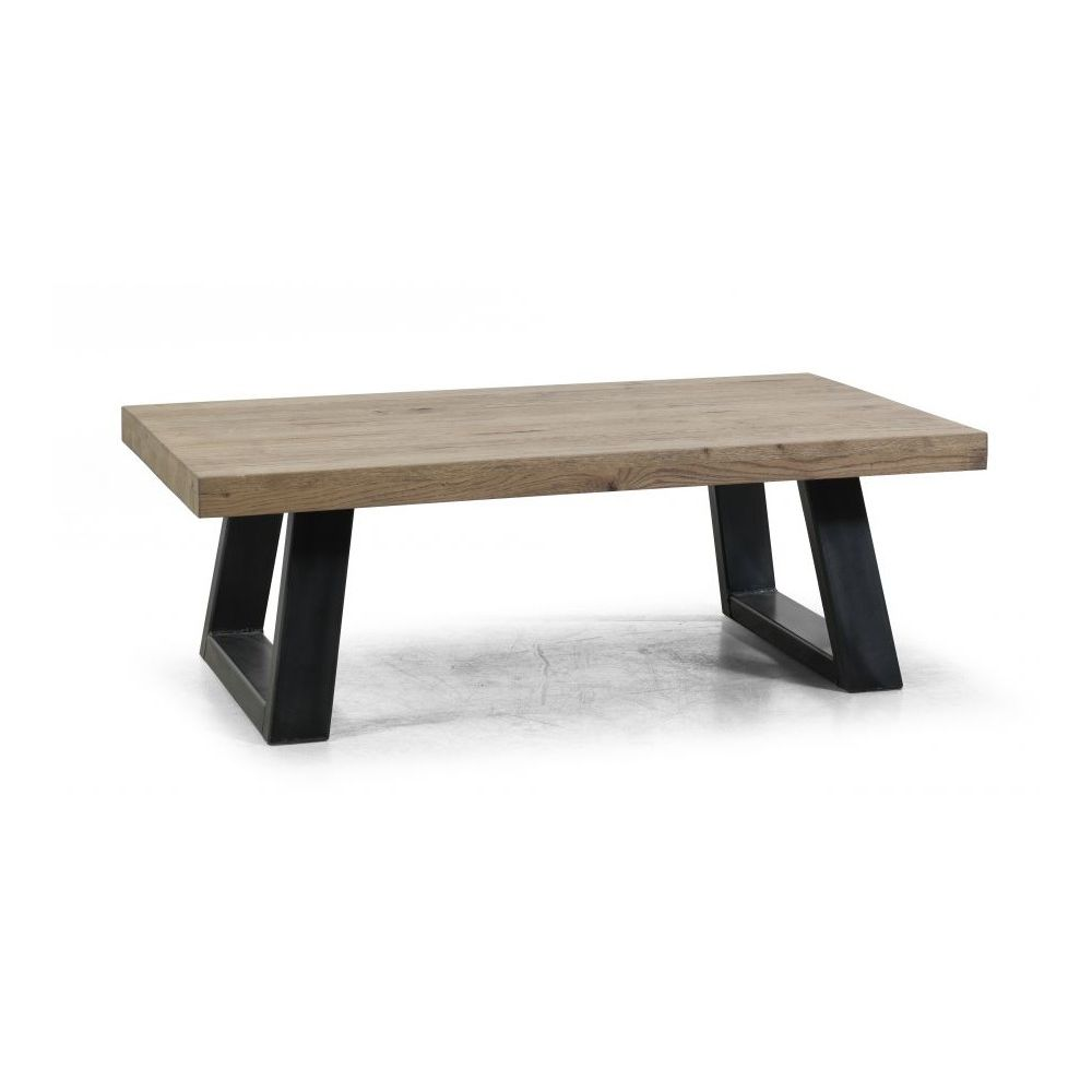 Pied De Table Basse Scandinave Pied De Table En Bois Scandinave Boutique Gain De Place Fr