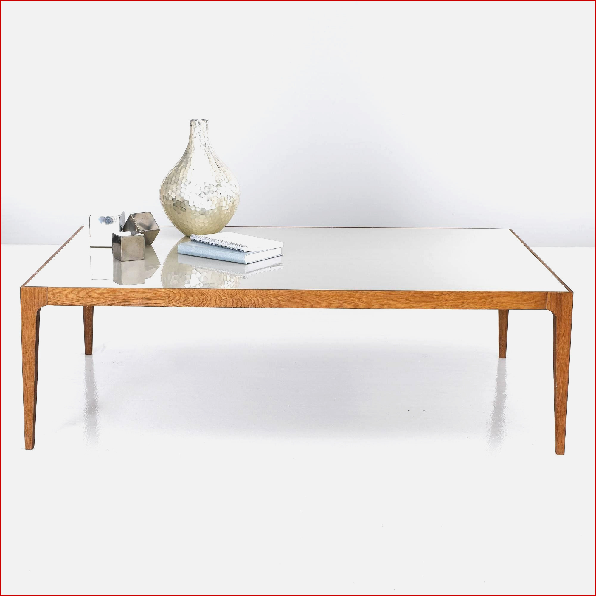Table En Verre Scandinave Table Basse Ronde Scandinave Ikea Boutique Gain De Place Fr