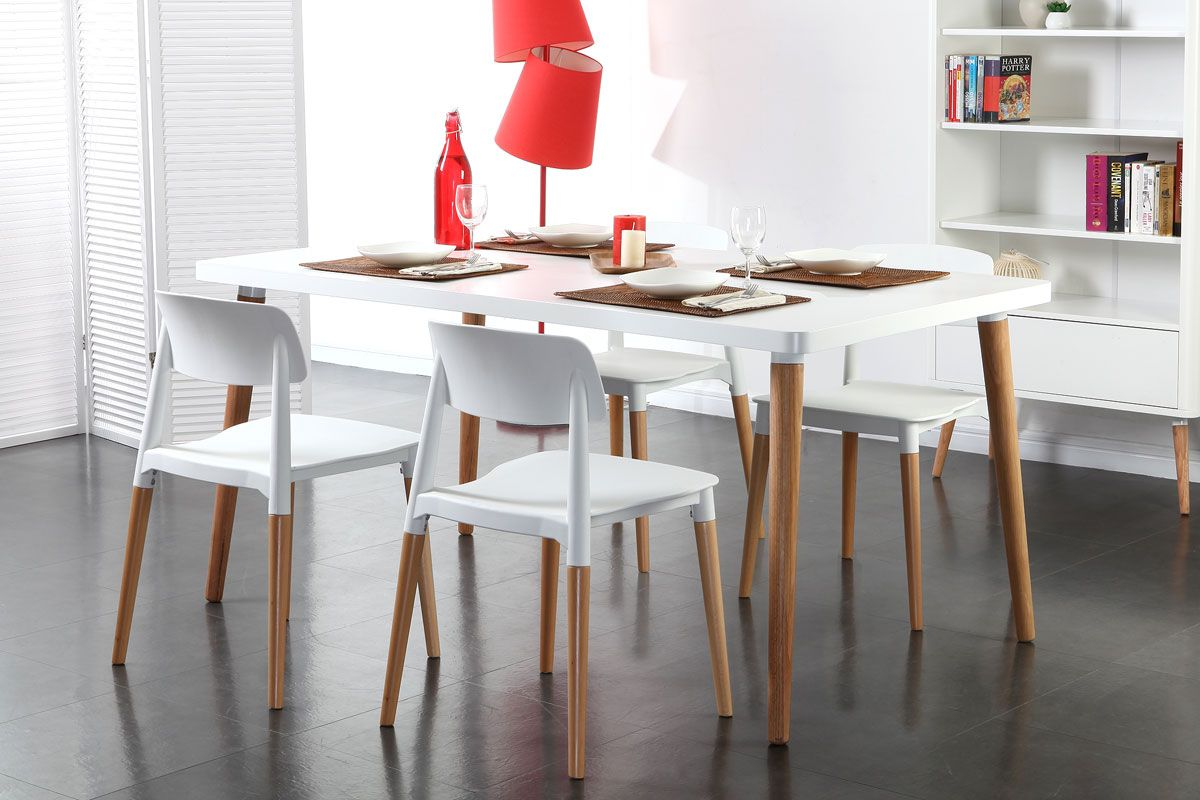 Table Salle à Manger Design But Table Salle A Manger Scandinave But Boutique Gain De Place Fr