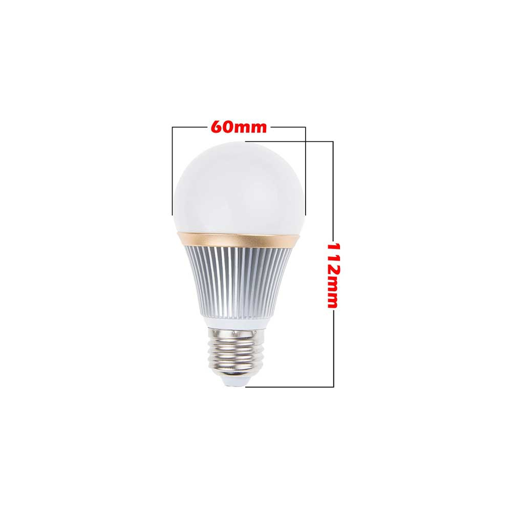 Ampoule Led Dimmable Ampoule Led Dimmable E27 En 9w 15w Et 21 Watts