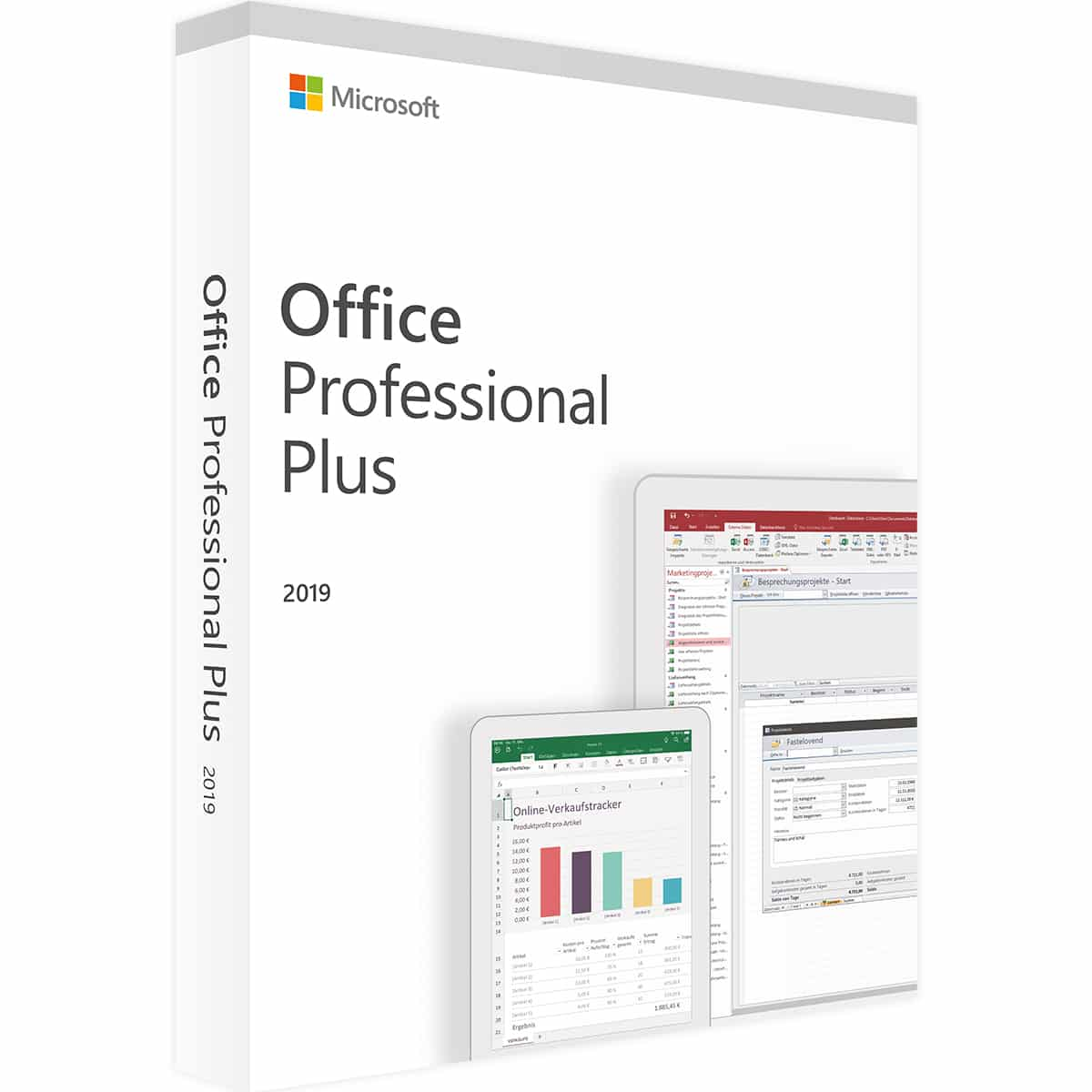 Clé Activation Office 2013 Microsoft Office 2019 Professional Plus 32 64 Bits