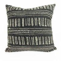 Pillows | Buk & Nola