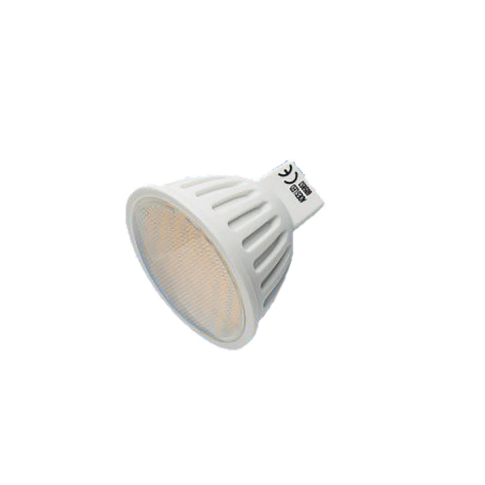 Ampoule Led 3w Ampoule Led Gu5 3 3w Eyrein Boutique