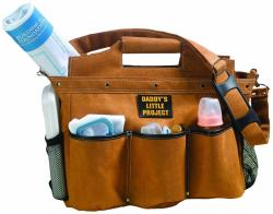 Small Of Diaper Bags For Dads