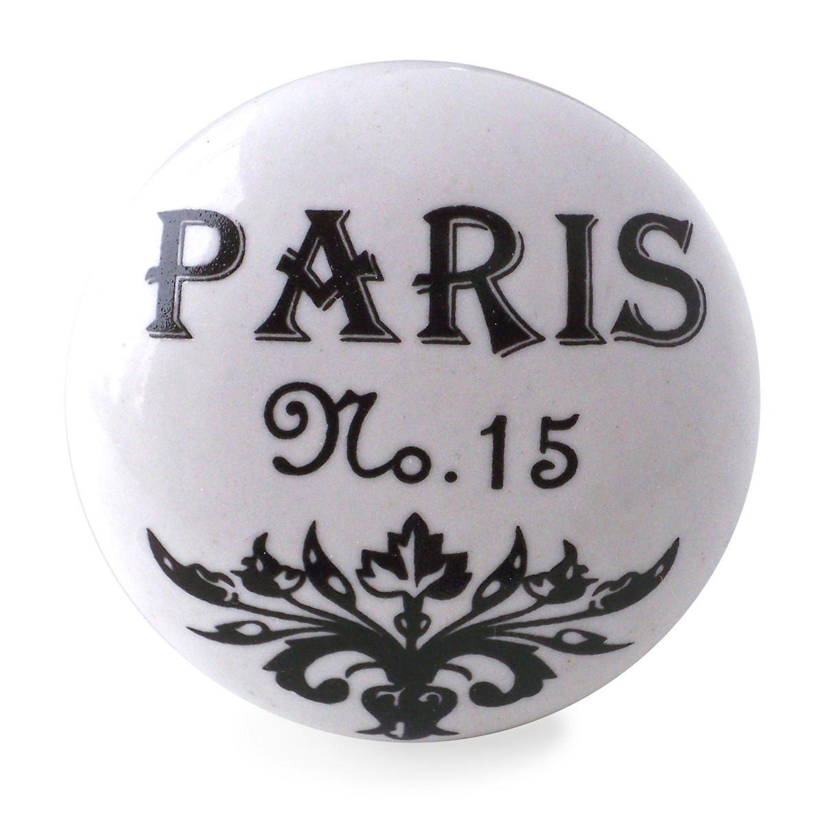 Meuble Paris Bouton De Meuble Paris N 15 Vintage Boutonsdemeubles