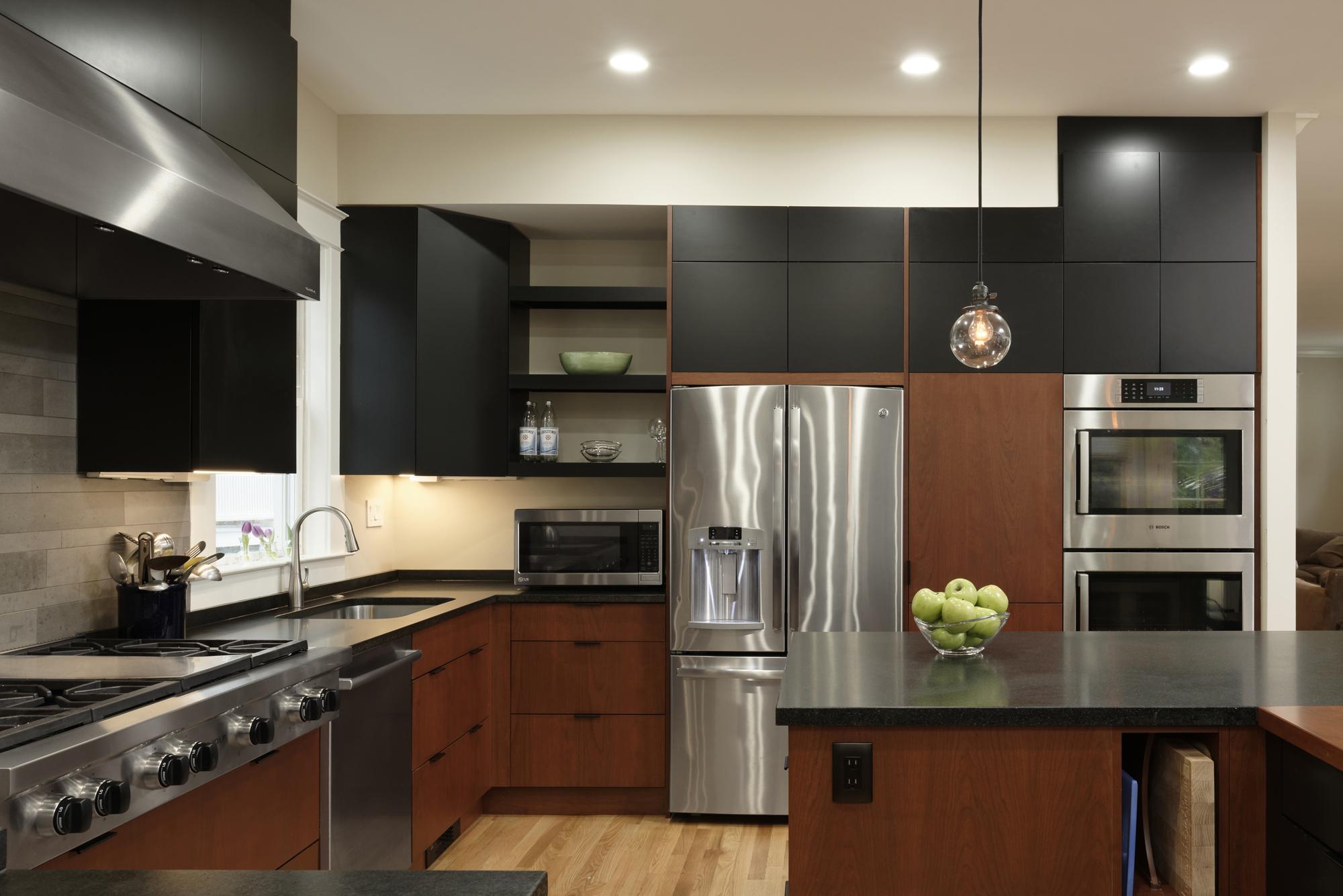 Surprising Jewish Kitchen Layout Download Free Architecture Designs Momecebritishbridgeorg