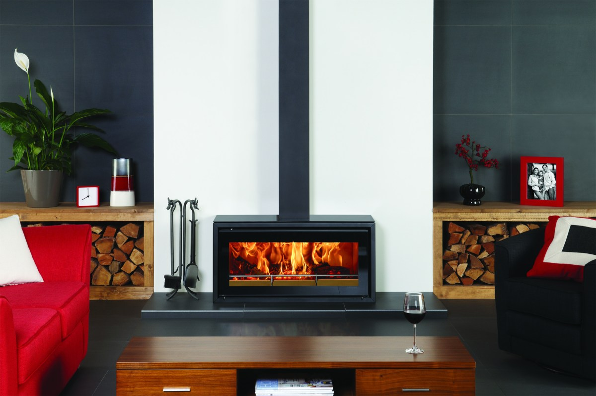 Essential Wood Burning Stove Accessories