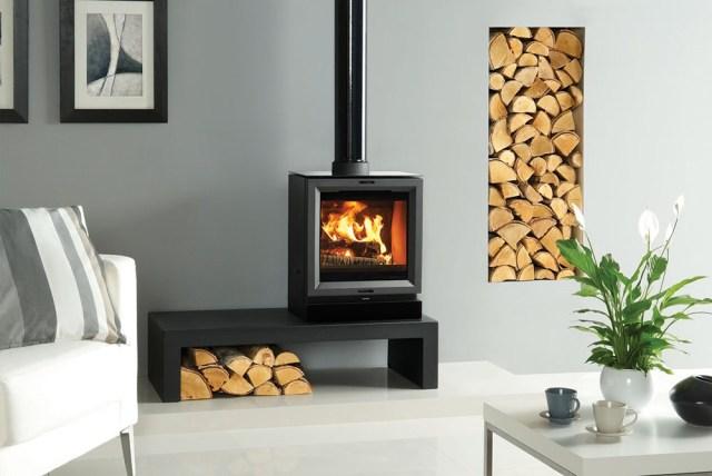 types-of-firewood-stovax-wood-burner