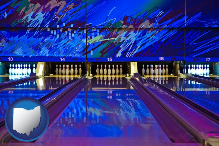 Parks And Recreation Wallpaper Quotes Bowling Alleys In Ohio