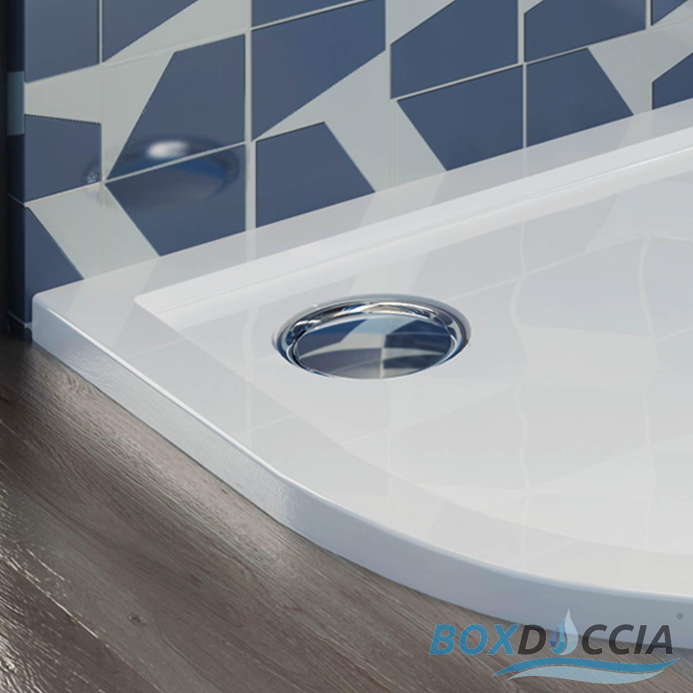 Duschtasse 80x80 Duschkabine 80x80 Mm Duschabtrennung Dusche