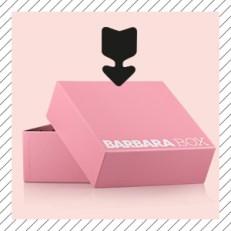 Barbara Box 1