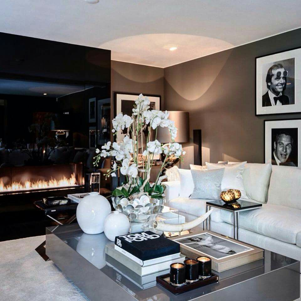 Minimalist Living Space 55 Beautiful Minimalist Living Room Ideas For Your Dream Home