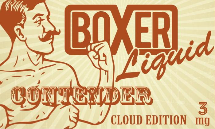 BoxerLiquid_Contender