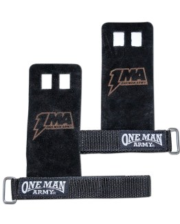 one-man-army-main-gymnastics-grips-hand-riemchen