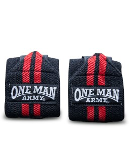 one-man-army-wrist-wraps-bandagen-wod-bodybuilding-weightlift-gewichtheben-handgelenk