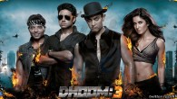 dhoom-3-poster-hd.jpg