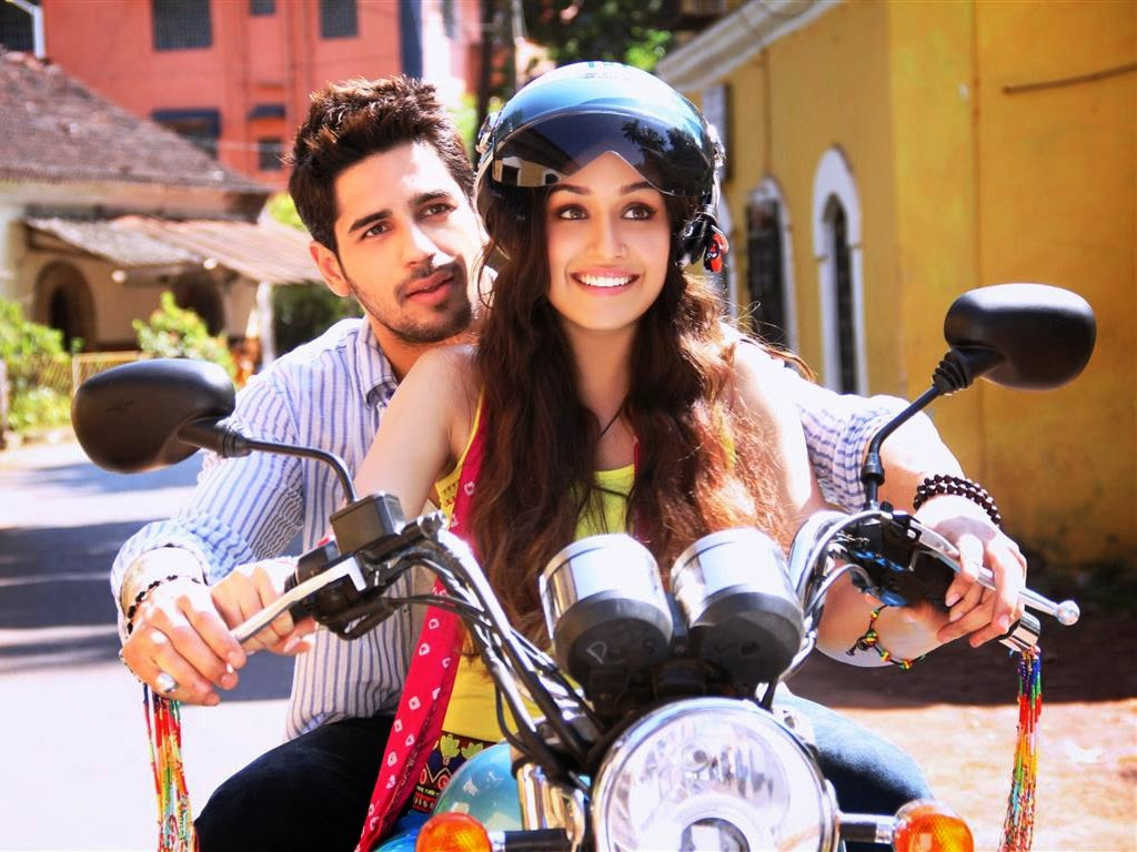 ek villain hd video songs 1080p wallpapers