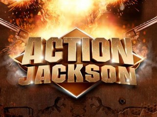 action-jackson-poster1