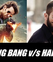 bangbang vs haider