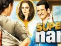 super nani movie poster