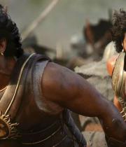 baahubali movie collection 1