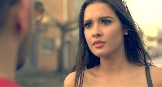 Punjabi Girl Hd Wallpaper Tahan Lew Fatt Actress Model Hot Unseen Wallpapers