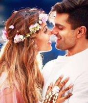karan-bipasha-wedding-2