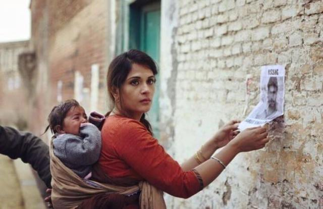 Sarbjit 4th Day Collection - Passes Monday Test on a ...
