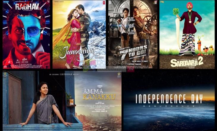 movies-coming-this-week