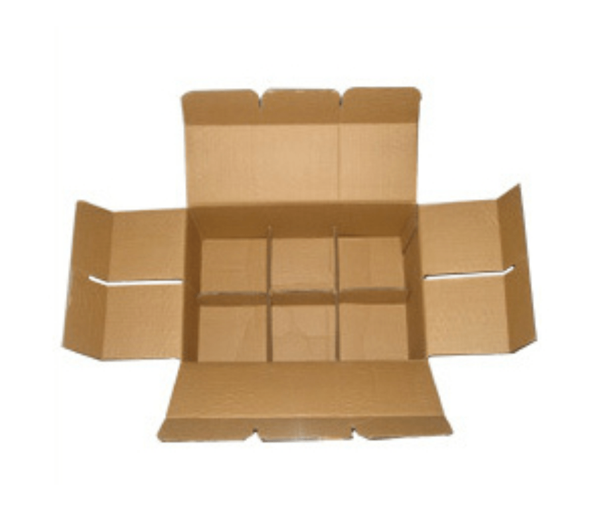 Manufacturing Carton Box Supplier Boxotech Packaging Industries Corrugated Boxes