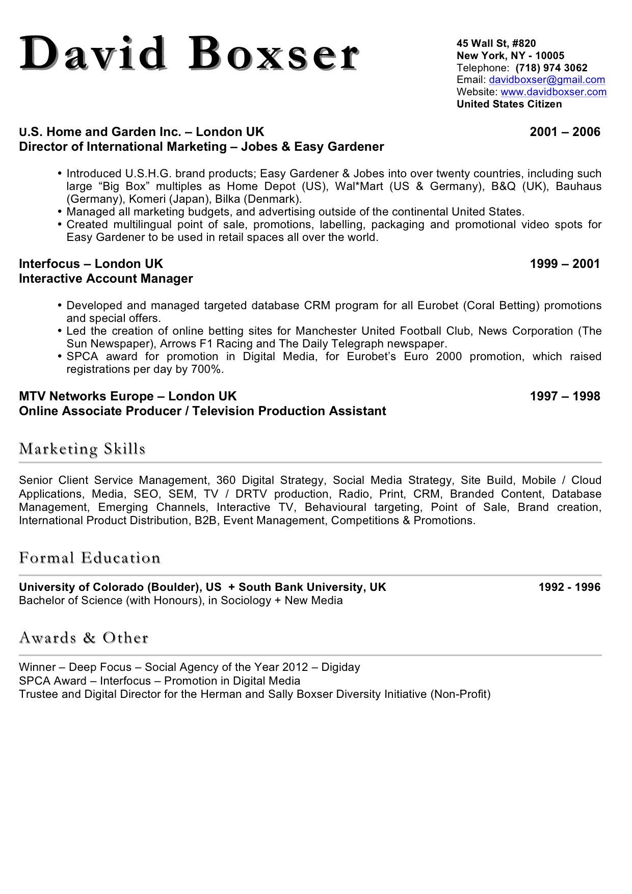 costco resume all file resume sample costco resume veterans costco david boxsers resume