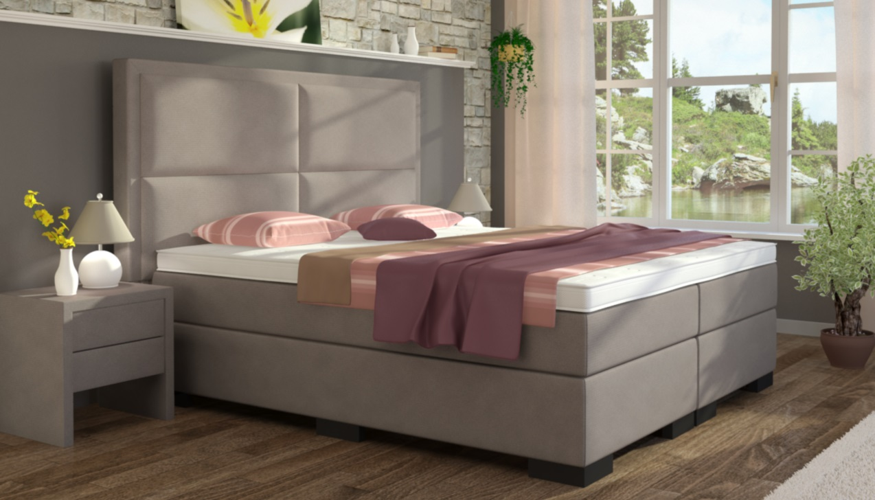 13 Best Otto Betten 140x200 Mit Matratze Interior Design Ideas Boxspringbett Otto 200 X 220 Cm Boxspring Welt