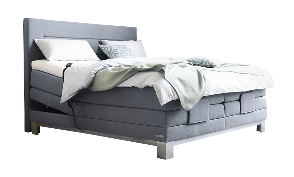 Schlaraffia Boxspringbett Erfahrung ᐅ Boxspringbetten Test - 15 Top Boxspringbetten Testsieger