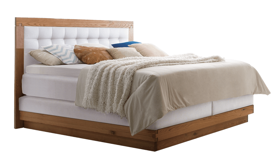 Sind Boxspringbetten Gut Für Den Rücken ᐅ Boxspringbetten Test - 15 Top Boxspringbetten Testsieger